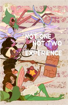 aprentice bara, harkbus: ' you are not one, not two, but an...