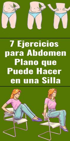 Routine, The Cure, Health Fitness, Family Guy, Exercise, Gym, Belleza Natural, Nails, Lose Belly