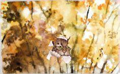 Wonderful Autumnal Image Broken Download Wallpaper For Mobile Wallpaper