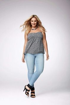 aa4e1eebf9fee Shop women s plus size clothing in the latest styles at TORRID. Find plus  size   curvy fashion in dresses