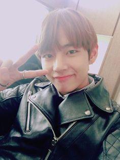  BTS  V #BTS #V #TaeHyung