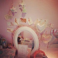 Roretta's Room!!!|ハンドメイド*育児