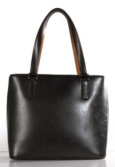 LOUIS VUITTON TOTE @Michelle Flynn Coleman Hers