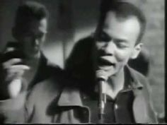 Fine Young Cannibals - Good Thing.... they sure were....