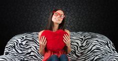 7 coisas que você deve mudar em si mesmo se quer encontrar um grande amor