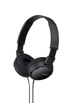 #Sony MDRZX110 ZX Series Stereo #Headphones #gadgets