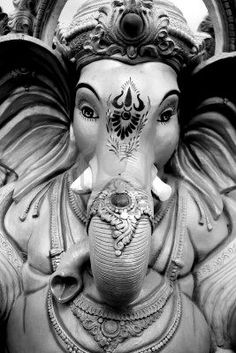 Happy Birthday Lord Ganesha - Om Gum Ganapatayei Namaha
