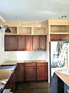 46 best kitchen images kitchen kitchen armoire diy ideas for home rh pinterest com