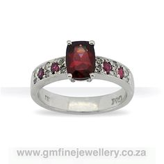 The team at Gerhard Moolman Fine Jewellery welcomes you to their studio, the heart and soul from which this dynamic small team operates to ensure that your special piece of handmade jewellery comes to life.  Shop 0/1 B | High Street Shopping Village | Durban Rd | Tyger Valley  www.gmfinejewellery.co.za | info@gmfinejewellery.co.za