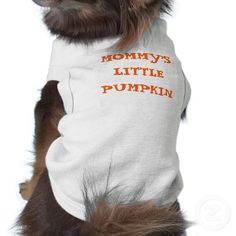 HALLOWEEN AND THANKSGIVING FOR DOGS DOG CLOTHING from http://www.zazzle.com/thanksgiving+pet+clothing