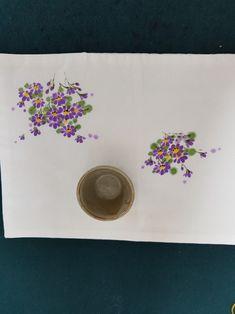 천아트 들꽃그림 : 네이버 블로그 Blog