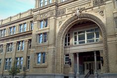 8. Drexel University  Total Cost: 57,975   Tuition: 41,500   Room & Board: 14,175   Fees: 2,300   Drexel University is a Philadelphia research institution that offers a combination of traditional classroom time and off-campus work it calls cooperative education. According to Drexel's website, co-op students can choose from over 1,200 employers internationally, such as GlaxoSmithKline, Microsoft and Lockheed Martin.   The cost of a year at Drexel depends on the type of co-op education.