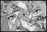 Vivo una dipendenza a cura di Roberto Melloni | Rolandociofis' Blog Blog, Psicologia