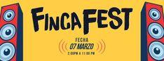 Información Oficial de Eventos y Conciertos en Costa Rica. La tercera edición de Finca Fest 2020 conectará dos escenarios. Se presentarán doce bandas nacionales. Y, combinará el Punk, el Ska, el early Reggae y el Rock. FincaFest 2020 El Finca Fest 2020 se efectuará el sábado 7 de marzo (desde las 2:00 p.m. hasta las 11:00 p.m.), y conectará internamente el Club Pepper's y […] Esta Nota Finca Fest 2020 estará cargado de ímpetu publicada primero en Adondeirhoy.com. Ska Punk, Costa Rica, Liquor, Food And Drink, Restaurant, Events, Travel, Gastronomia, March