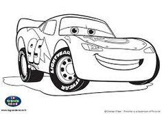 """Résultat de recherche d'images pour """"cars dessin a colorier gratuit"""""""