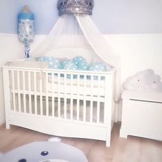 Amazing Baby Boy S C House Beds For Kids Boys Cot Bedding