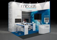 Modern Exhibition Stand Mixer : Best inspirational exhibition stand designs images exhibition