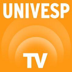 A Univesp TV, canal digital 2.2 da multiprogramação da TV Cultura, é uma das ferramentas de tecnologia de informação e comunicação da Universidade Virtual do Estado de São Paulo (Univesp)