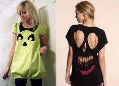Halloween pumpkin dresses for women   ... Best-Scary-Yet-Amazing-Halloween-Costumes-2012-For-Teen-Girls-Women-20