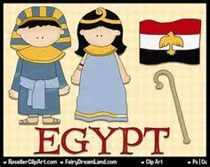 egyptian art for kids - - Yahoo Image Search Results