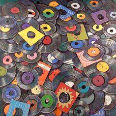 The RAPS Record Album Frame, chosen by the Smithsonian, HGTV to frame Album Cover Art. LP Album Frames since Vinyl Cover, Cover Art, Freak Music, Music Music, Record Crafts, Vinyl Cd, Vinyl Music, Art Folder, Vinyl Junkies