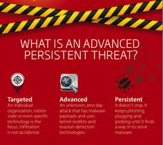 WatchGuard Technologies Reinvents Advanced Persistent Threat Management with Launch of WatchGuard APT Blocker
