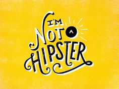 daily_dishonesty_05 //im not a hipster