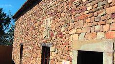 Birthplace of Leonardo da Vinci in Anchiano (Tuscany Italy) Casa natale ...