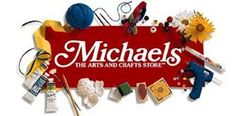 Coupon Bonanza At Michael's! Get 40% Off One Item And More!