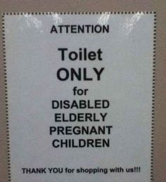 23 Photos That Prove Commas Are VERY Important