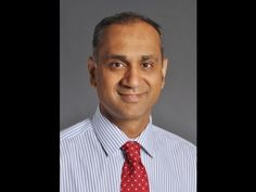 """Webinar on """"Gastrointestinal Disorders in EDS"""" by Dr. Manu Sood.  Learn more at http://www.chronicpainpartners.com/webinar-gastrointestinal-disorders-eds-dr-manu-sood-april-21-2015/"""