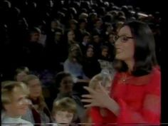 "1979 -""Nana Mouskouri-Muss I Denn"", - YouTube"
