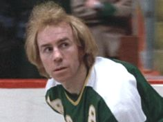 Brophy skates away, bent over, trying not to wet himself. Slap Shot, Skates, Films, Movies, Film Books, Film Books, Movie, Movie, Film