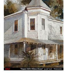 """Dean Mitchell Studio 