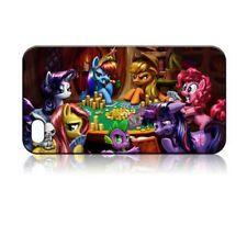 mlp phone case ebay - Google Search