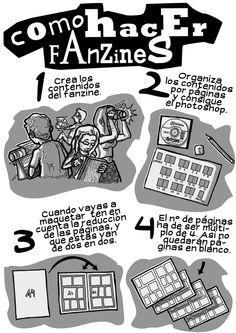 como-hacer-fanzines-1