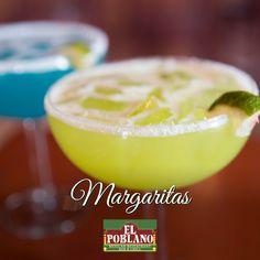 Hoy pasa por El Poblano Mexican Restaurant Bar & Grill y disfruta de nuestro Happy Hour!!! De 3:00pm a 6:00pm  #Elpoblano #mexicanRestaurant #happyHour #margaritas #latinos #whiteplains