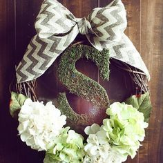 New feature on the blog ... Excellent Etsy Finds! Today we are featuring gorgeous wreaths from Chic Wreath! Visit the blog for more details. #giftideas #wreaths #chicwreaths #prettymyparty