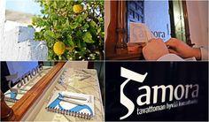 Tamora Välimeren toimisto 2014 Malaga on avattu! Intensiivisisen yhteistyöskentelyn mahdollistaja.