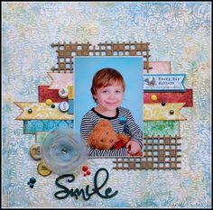 http://creativemoments-lynette.blogspot.co.za/2015/10/smile-blue-fern-studios.html