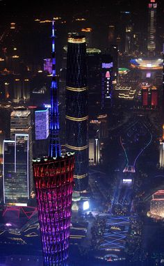 guangzhou #china