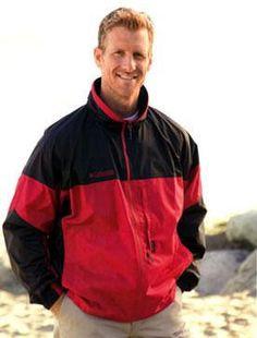 WOW! Man's jacket  full_jackets_sanmar_03 Sewing Patterns Free, Free Sewing, Clothing Patterns, Free Pattern, Hand Sewing, Sewing Men, Sewing Clothes, Navy Blue Pants, Jacket Pattern