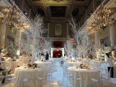 Llena de nieve tu evento de Navidad  http://eventoplus.com/noticia/4317/llena-de-nieve-tu-evento-de-navidad/
