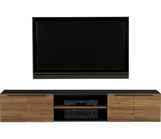 "Under 18"": 10 Ultra-Low TV Consoles"