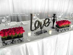 http://jiactiongroup.com/wp-content/uploads/2015/10/damask-wedding-decor-amazing-concept-12-on-home-gallery-design-ideas.jpg