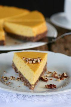 img_6007 Low Carb Desserts, Cheesecake, Pie, Food, Torte, Cake, Cheesecakes, Fruit Cakes, Essen