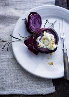#purple #white