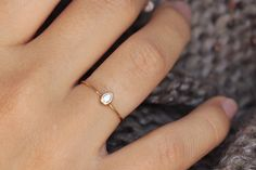 https://www.etsy.com/listing/125992979/pear-diamond-engagement-ring-diamond