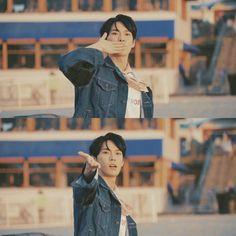 Kiss bye ku untuk kamu, kiss bye mu untuk sejuta umat:v Nct Dream Members, Nct U Members, Nct Doyoung, Na Jaemin, Fan Art, Winwin, Taeyong, My Sunshine, Boyfriend Material