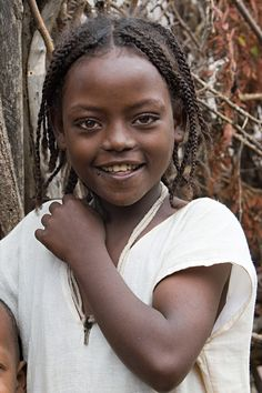Kids Around The World, We Are The World, People Around The World, Beautiful Little Girls, Beautiful Children, Beautiful People, African Children, African Men, African Royalty
